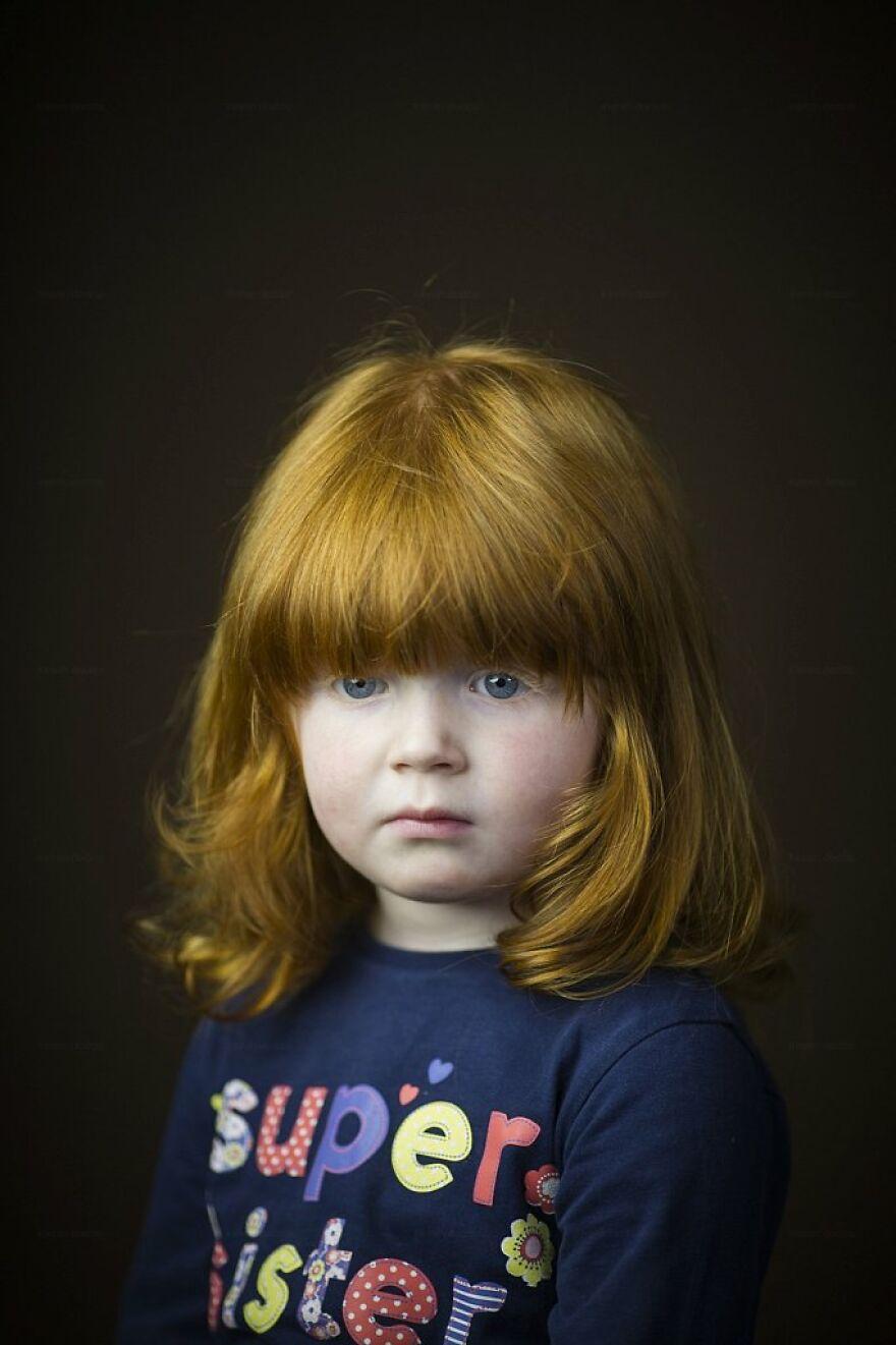 წითურები, წითლები, წითელთავები, ჯინჯერები, Gingers, redhead, redhair, qwelly, blog, photography, ფოტოგრაფია, ბლოგი