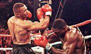 "Mike Tyson Fight*<a href=""https://medium.com/tyson-vs-jones-live"">https://medium.com/tyson-vs-jones-live</a>"