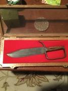 knifeb