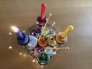 Einen schönen 1. Advent,