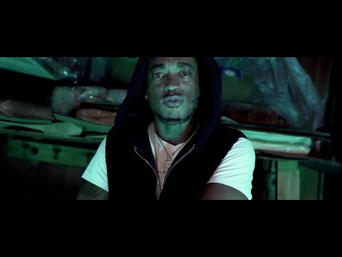 Fredo Pounds - Cold World (New Official Music Video) (PD Pots N Pans) (Dir James Quispe) (La Cocina)