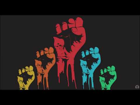 Τα δικαιώματα μας   και πότε πρέπει να τα απαρνιόμαστε