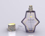 StarLight Eau De Parfum 50 ml