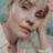 ✓ Octavia Grace Ivakov
