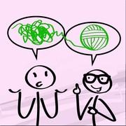 Supervsion Collective en ligne pour psychothérapeutes et praticiens