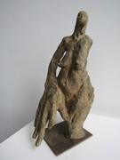 C CHOPIN MOTUS, Bronze