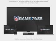 HTML LIVE STREAM REDDIT TV INFO