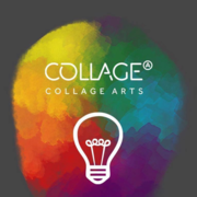 Collage Arts