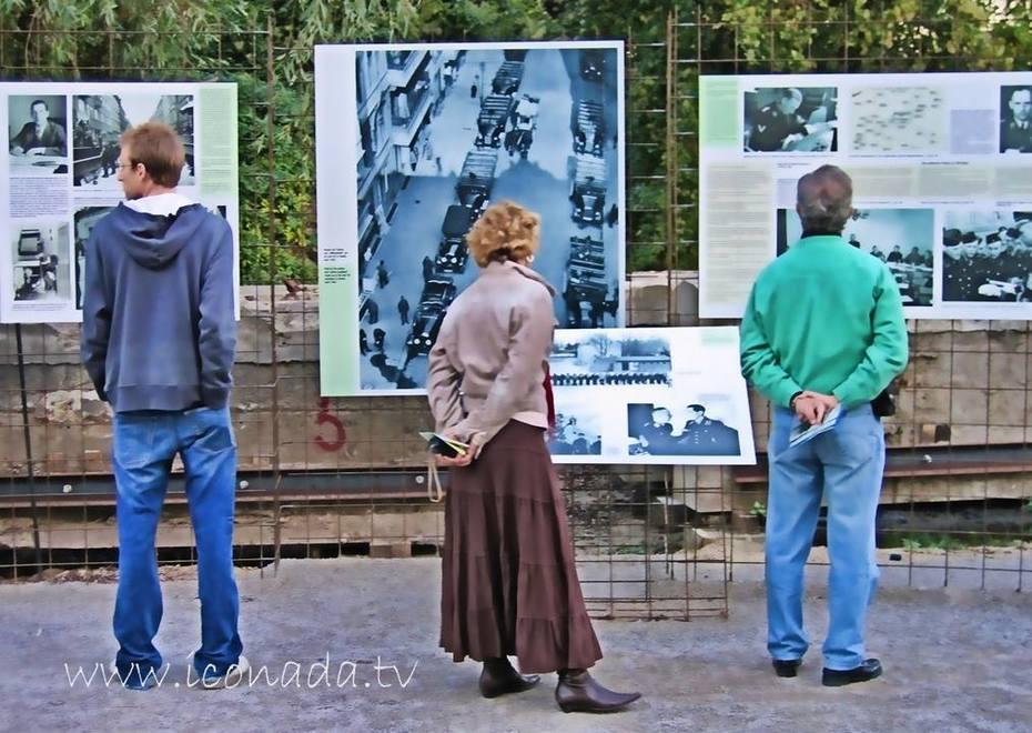 德國遊:歴史之旅