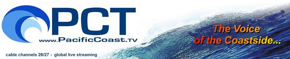 pacificcoasttv3 Logo