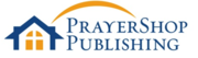 PrayerShop Publishing