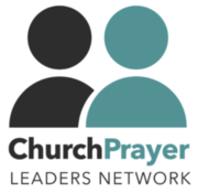 The Church Prayer Leaders Network