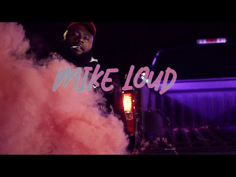 Mike Loud - Hustler Exersize (New Official Music Video) (Dir. ThatsSoPhresh) (Trust The Process 2)