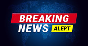 Breaking-News-Alert-