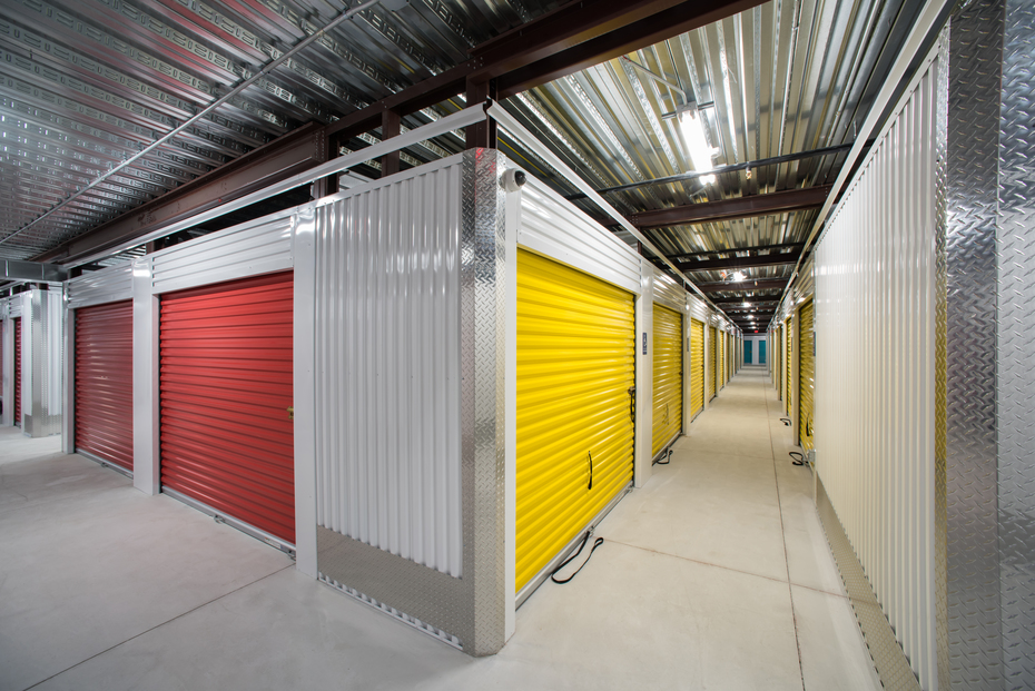 Life-Storage_Tulsa-OK-5