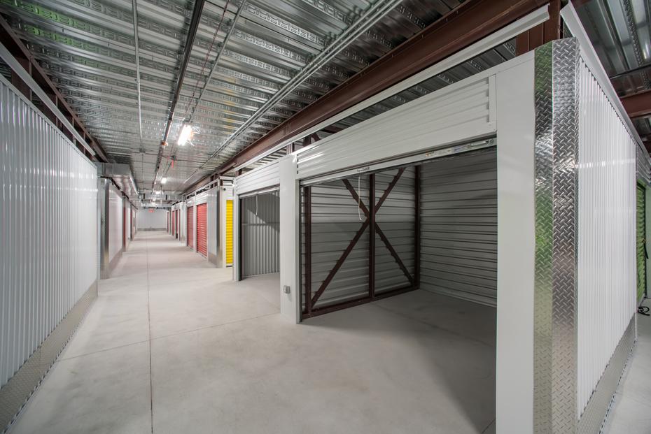 Life-Storage_Tulsa-OK-6