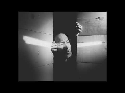 Burial + Four Tet + Thom Yorke – Her Revolution / His Rope