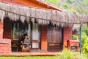 Work From Home at Heritage Resort Coorg