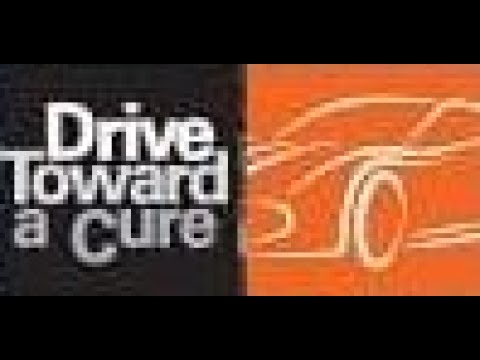 Atlanta Drive Toward A Cure - November 1, 2020