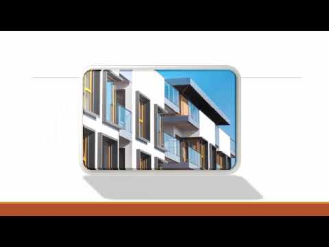 Know How You Will Receive Home Management Studies and Rent