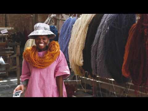 Mae Artisan Rugs: Original Rugs and Carpets Cape Town