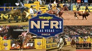 https://www.bigmarker.com/wireneg4831/StreamS-official-Pro-Rodeo-Live-Streaming-Free-Online-TV-Channel/
