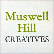 Muswell Hill Creatives Winter Fair