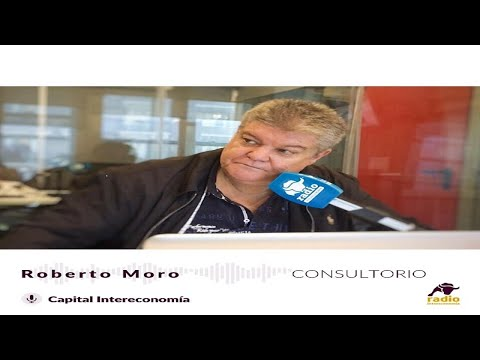 Video Análisis con Roberto Moro: IBEX35, REE, Sacyr, Fluidra, Biosearch, Caixabank, Oro, Solaria, Acerinox, Endesa, Repsol, Arcelor...
