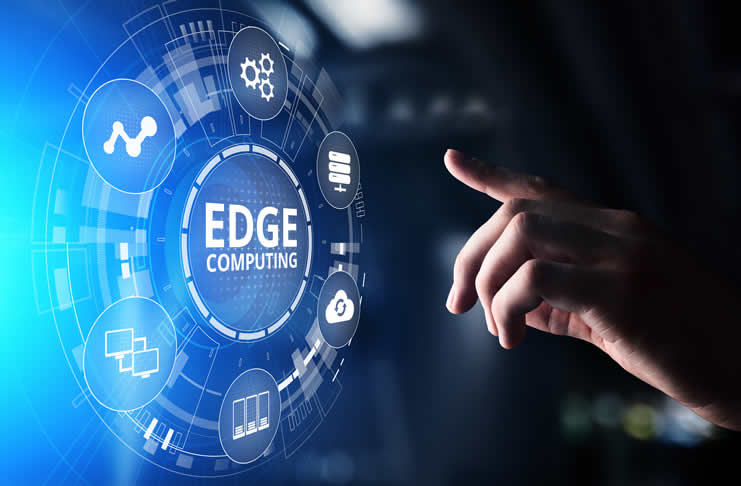 Edge computing: Benefits and IoT use cases