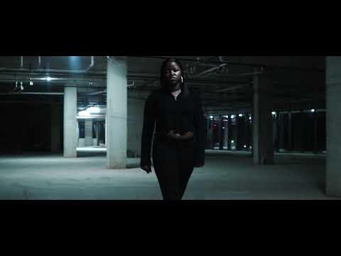 """Che Noir ft. Ransom & 38 Spesh """"Hunger Games"""" (prod. by Che Noir)"""