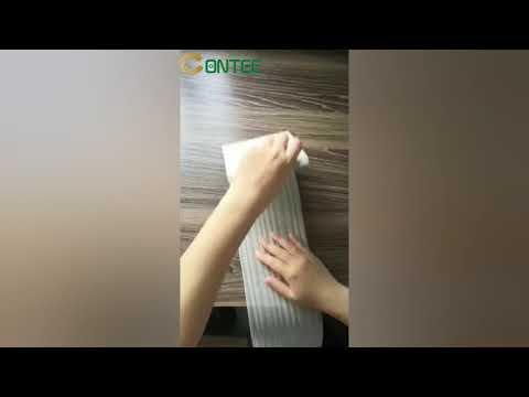 Embalaje de LCD Pantalla