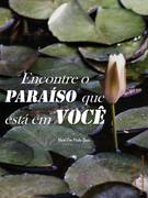 Encontre o paraíso
