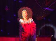 Gabrielle Lee Live: That 70s Show