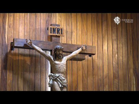 Santa Eucaristía y Adoración Eucarística - jueves I semana de Adviento - 3/diciembre/2020