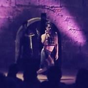 alquimia negra 2007 .