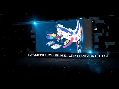 Search For In A Digital Marketing Measuring System