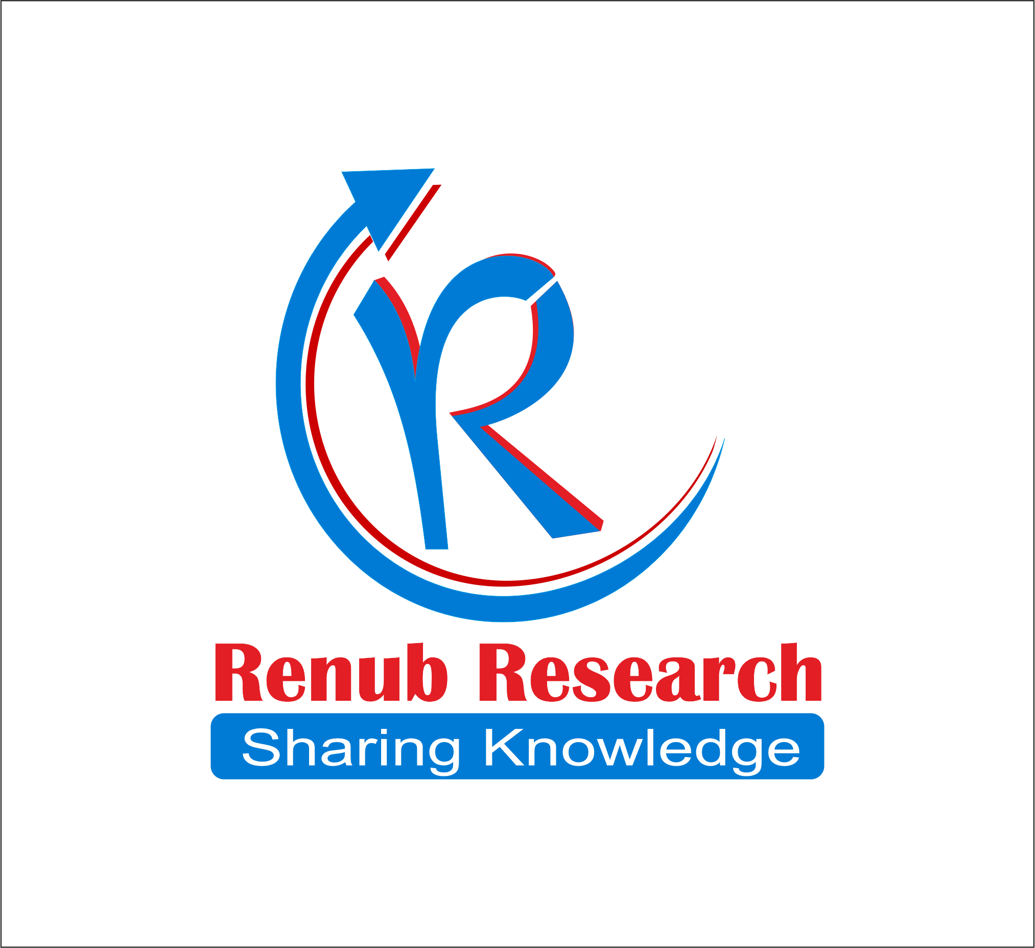 renubresearch Logo