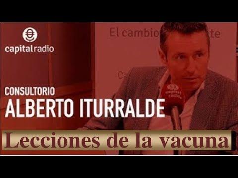 Consultorio Iturralde: IBEX35, BBVA, Santander, Pharmamar, Gamesa, Solaria, IAG, Repsol, Enagás, Intel y ASML Holding