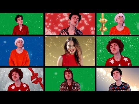 JoJo - December Baby [Official Music Video]