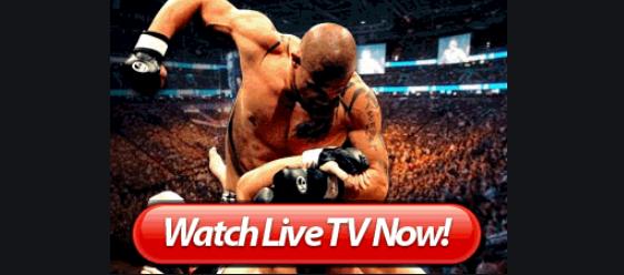 Live!! Deiveson Figueiredo vs. Brandon Moreno,(Live'STREAM)#FrEE
