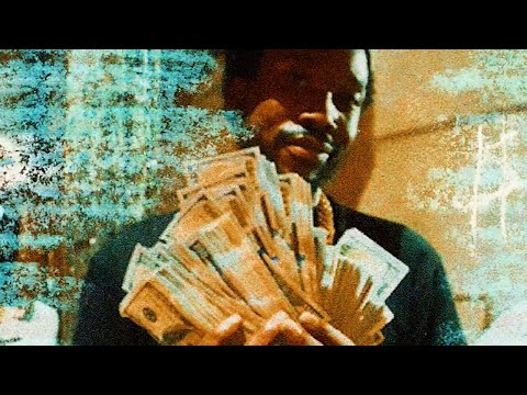 Meek Mill - Middle Of It feat. Vory [Official Video]