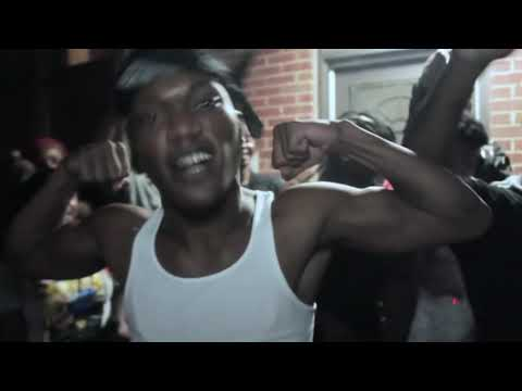 """LUH STAIN - """"ERTHANG LIL NUTTY"""""""