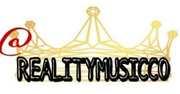 RealityMusicCo