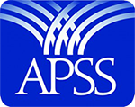 APSS - Association of Publishers for Special Sales