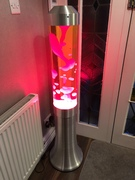 XXL Rocket from Goolamp
