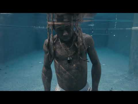 Lil Wayne - Something Different (Official Music Video)