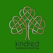 Kindred Business Networking Connection Brunch Event