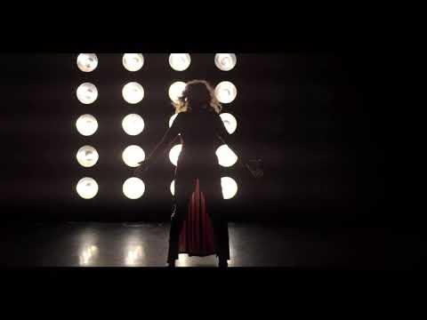 "La Tona ""Love Me All Over"" (Official Music Video)"