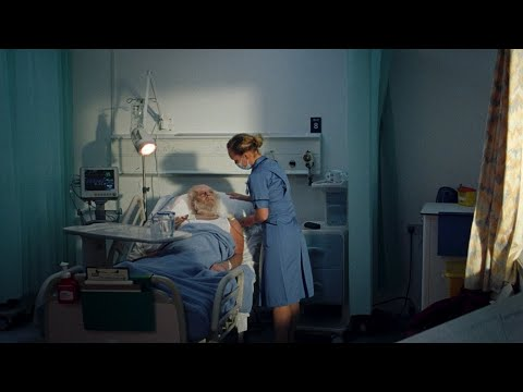 The Gift - NHS Charities Together