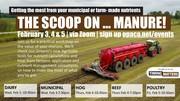 The Scoop on ... Hog Manure
